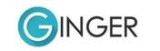 ginger online tool
