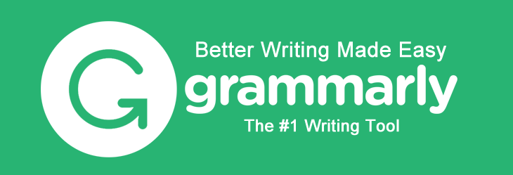 grammarly online tool